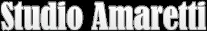 Studio Amaretti Logo